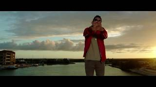 Fantasias (Remix) - J Alvarez (Video)