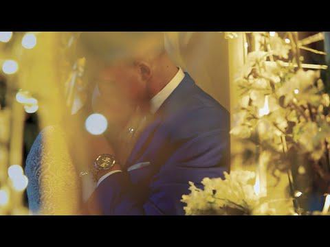 Wedding / Відеооператор та Фото, Аерозйомка, відео 7