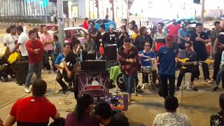 Lagu Joget Dari Brunei