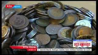 KTN Prime Business: Dafabet Starts Operations in Kenya - 12th April 2017