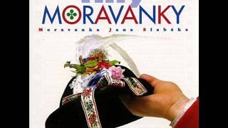 Moravanka.wmv