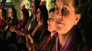 Coro Yerbabuena - Tangos De Azahara