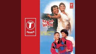 Nakaa Bandi - YouTube