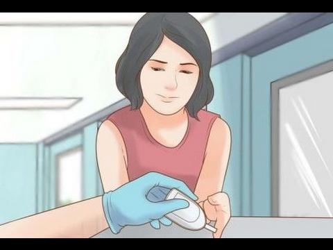 La insulina y el hígado
