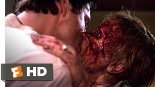 Pet Sematary (1989) - Rachel Comes Home Scene (10/10) | Movieclips