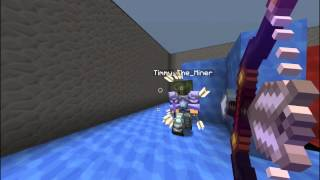 Minecraft Nora Arena Prva Epizoda