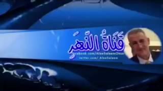 حليمة آيدن .. صومالية مسلمة محجبة تشترك في مسابقة جمال أمريكية