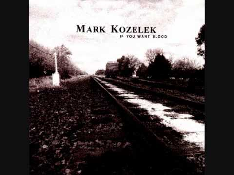 Metropol 47 (Song) by Mark Kozelek