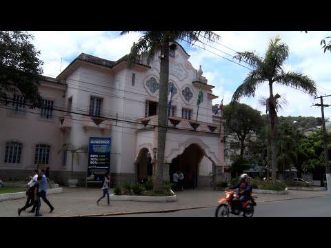 Servidores de Teresópolis têm salários parcelados e temem ficar sem o 13º