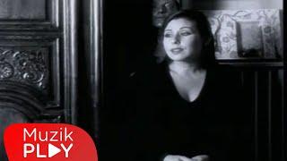 Nilüfer - Unut Gitsin (Official Video)