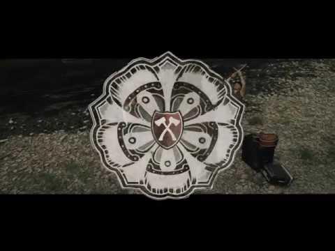 Kärbholz 2015 video