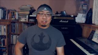 Def Leppard - Lady Strange - Guitar Lesson (FULL song)