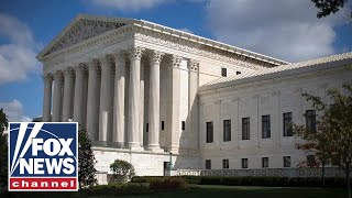 Officials hold presser after arguing census citizenship question in Supreme Court