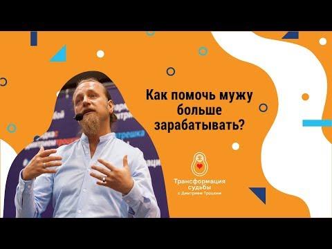 Бинарные опционы лучшие брокеры 2014