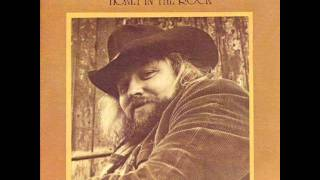 The Charlie Daniels Band - Uneasy Rider.wmv