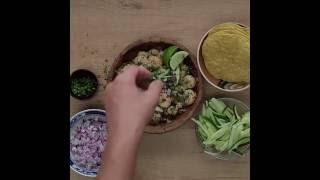 Camarones Borrachos   Hispanic Kitchen