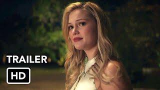 Cruel Summer | Season 1 - Trailer #3 [VO]