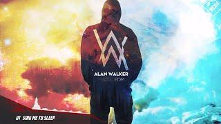 Alan Walker Faded Status | Status lifestyle