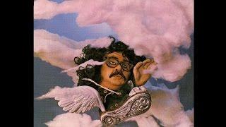 Warren Schatz  (FULM ALBUM 1972)