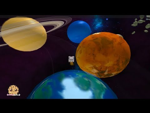 Roblox Sinking Ship Id Youtube Travel To Outer Space Rocket Ship To Planets Bubblegum Simulator Roblox Video