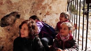 Video del alojamiento Complejo Villa Turrilla