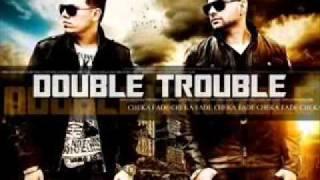 Cheka Ft Juno & J Balvin - Solos Tu & Yo (Official Remix)
