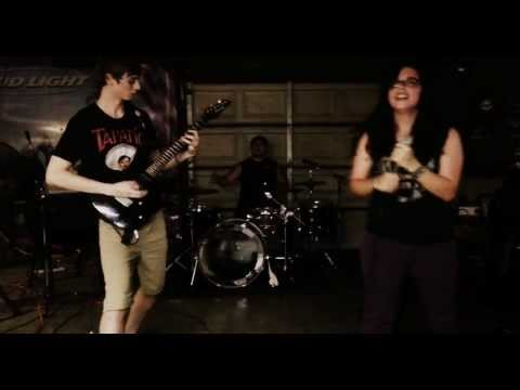 Achilles Heal - The Ricky @ Paul's Ice House (9/28/13)