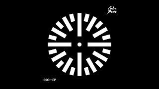EP-Release: Contrabeatz - ISSO - 02. Juni 2017