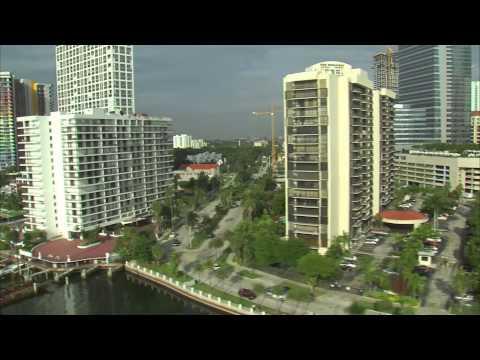 mp4 Aerospace Engineering Florida, download Aerospace Engineering Florida video klip Aerospace Engineering Florida