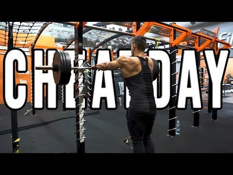 Skurcz mięśni, kiedy nerwowy
