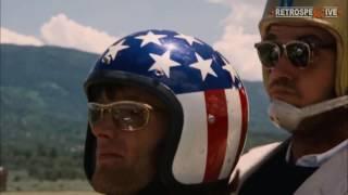 Film do artykułu: Peter Fonda nie żyje. Aktor...