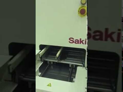 Saki n40 P61018129