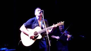 Damien Dempsey - Party On - Live @ The Pavilion Cork