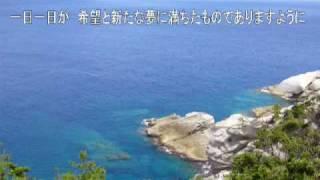 fw_4.WMV
