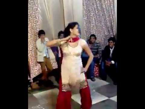 Sexy mobile dance_ Pakistani