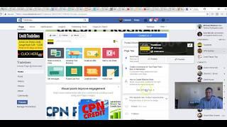 legal cpn tradelines - मुफ्त ऑनलाइन वीडियो