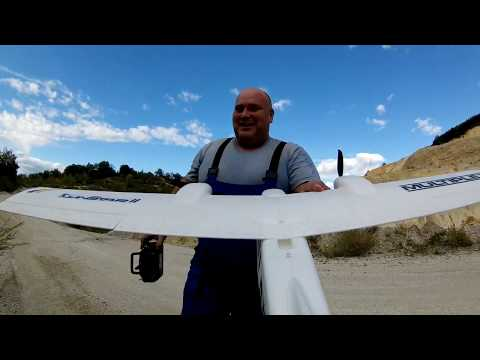 runcam-2-and-mpx-twinstar-ii-test-video-in-a-quarry