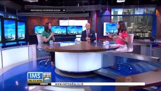 Todays History 25 Oktober 2010 Mentawai Dilanda Gempa Dan Tsunami  IMS