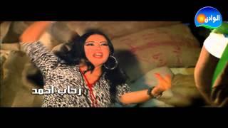 Ked El Nesa Part 1 - Start Titre / مسلسل كيد النسا الجزء 1- تتر البداية تحميل MP3