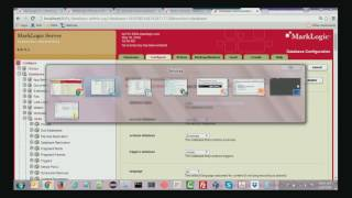 MLW SF: Jump Start  The Basics for Getting Started With MarkLogic