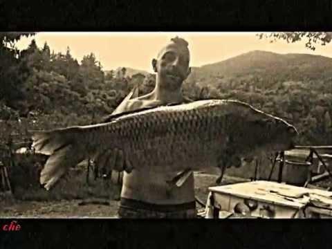 La pesca su Perm maykor Krai