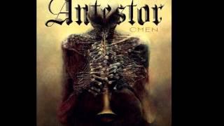 Antestor - Tilflukt