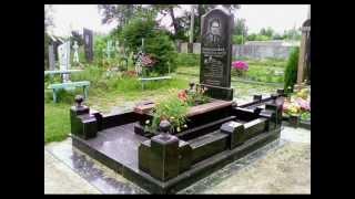 Памятники цена волгоград gsm официальный сайт памятники кресты цены л