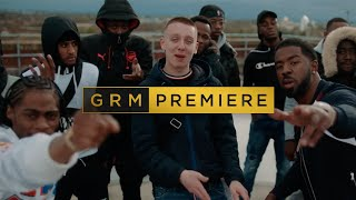 Russ X Tion Wayne   Keisha & Becky (Remix) Ft. Aitch, JAY1, Sav'O & Swarmz [Music Video] | GRM Daily