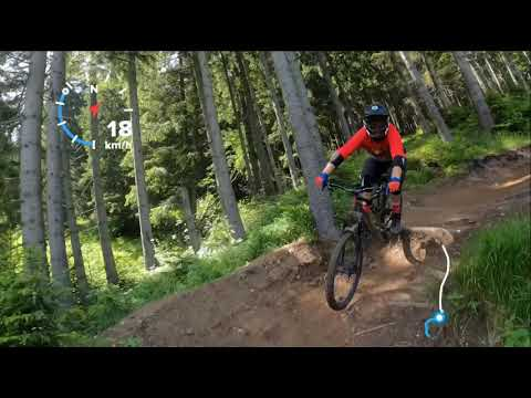<!--:cs-->Špindl Bikepark 2020 Deep Forest I<!--:-->