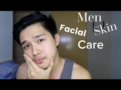 Kung paano gumawa ng isang mask ng aspirin facial acne