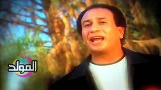 اغاني طرب MP3 مجدي طلعت كليب برافو عليك Magdy talaat clip bravo 3lek تحميل MP3