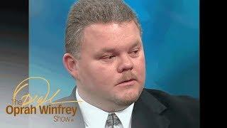 How One Dad Made a Fatal Mistake | The Oprah Winfrey Show | Oprah Winfrey Network