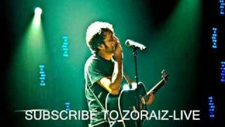 Le Ja Tu Mujhe Atif Aslam Karaoke(Instrumental Music)