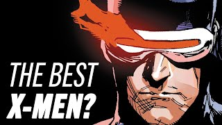 Who is the Best of the X-Men? | Marvel Comics